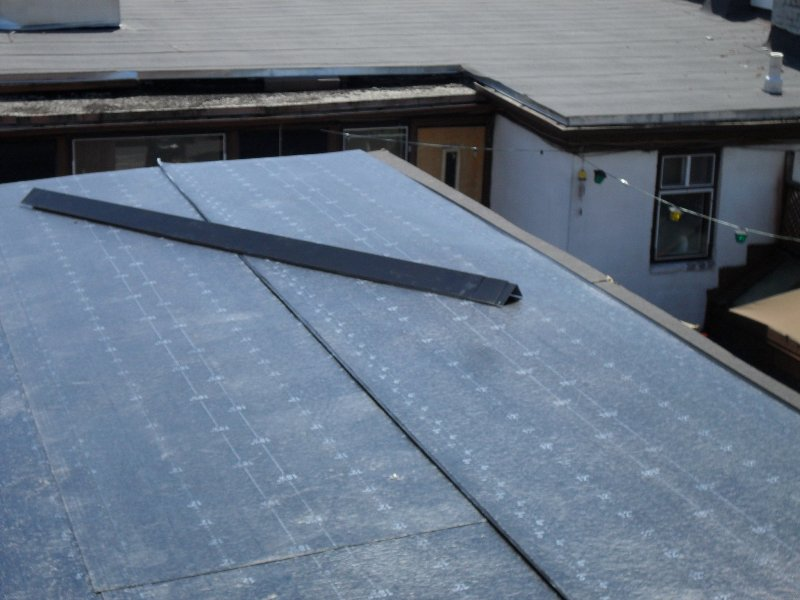 Roofing Scarborough - Gallery Image 7