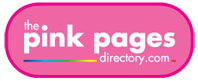 Roofing North York - Pink Pages